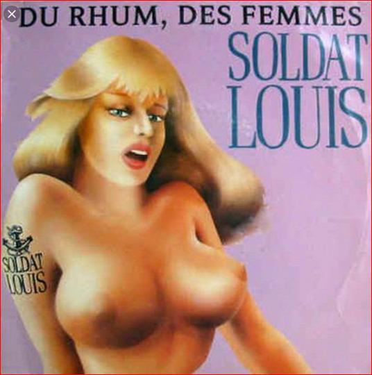 https://medias.audiofanzine.com/images/thumbs3/vos-coups-de-coeur-musicaux-2703416.png