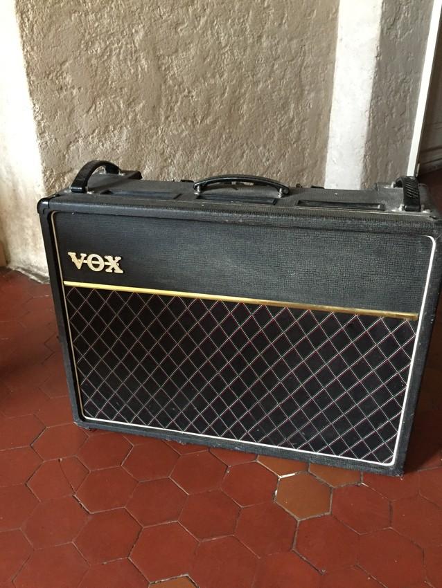 VOX01