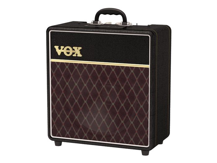 Vox AC4C1-12 JMusique91 images
