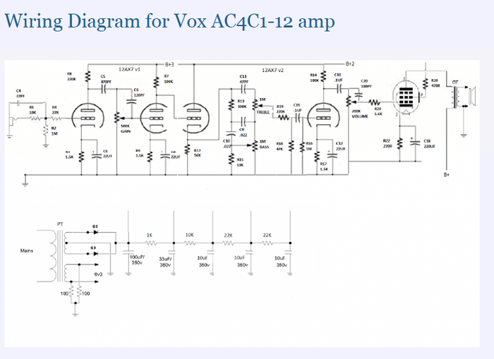 https://medias.audiofanzine.com/images/thumbs3/vox-ac4c1-bl-blue-limited-edition-2544448.png