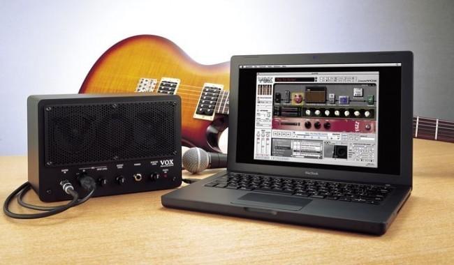 http://medias.audiofanzine.com/images/thumbs3/vox-jamvox-iii-400854.jpg
