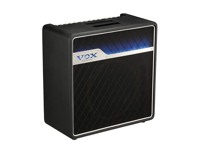 MVX150C Left Slant 800x600 2