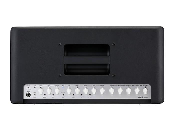 MVX150C Top 800x600 5