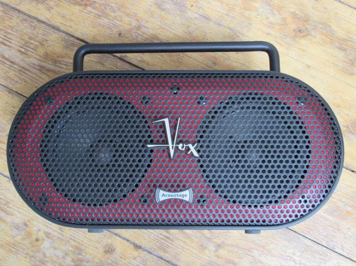 Vox Soundbox Mini (25285)