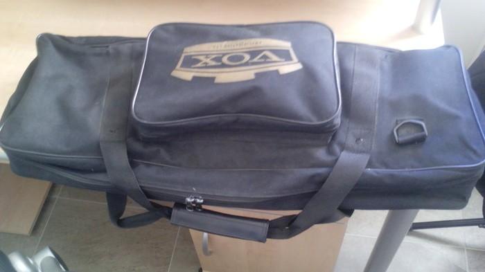 Vox Tonelab SE (67387)