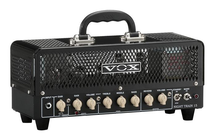 Vox V112NT-G2