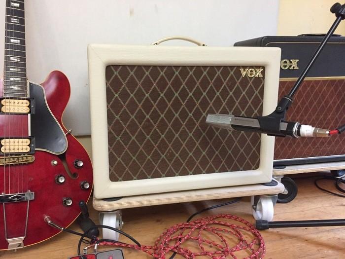 Vox V112TV (27584)