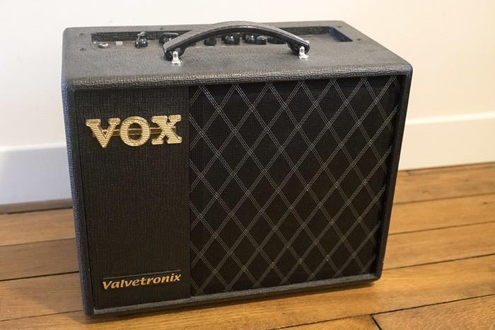 Vox VT20X (53486)