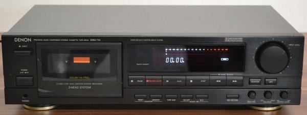 https://medias.audiofanzine.com/images/thumbs3/wavesfactory-cassette-2886894.jpg