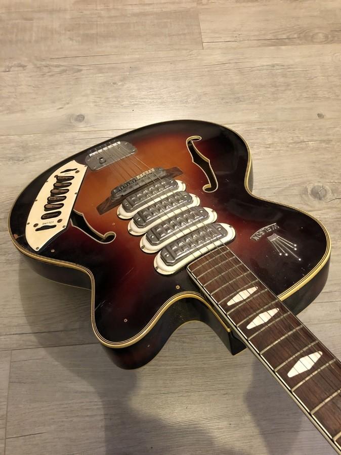 https://medias.audiofanzine.com/images/thumbs3/welson-guitar-3161727.jpg