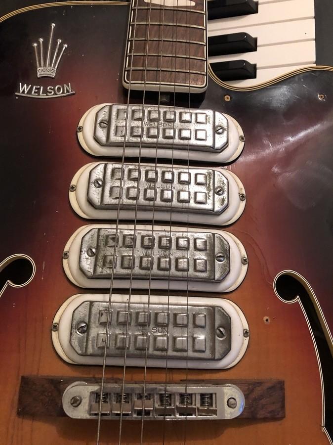 https://medias.audiofanzine.com/images/thumbs3/welson-guitar-3161728.jpg