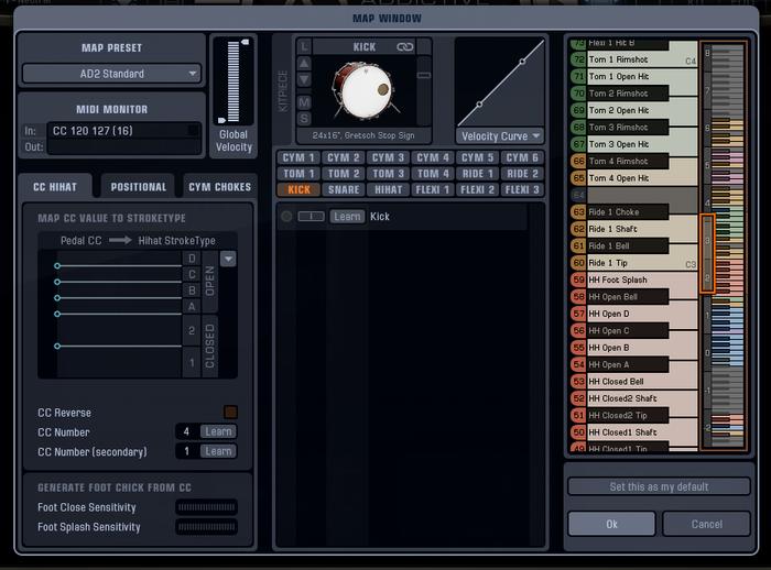 https://medias.audiofanzine.com/images/thumbs3/xln-audio-addictive-drums-3073318.png