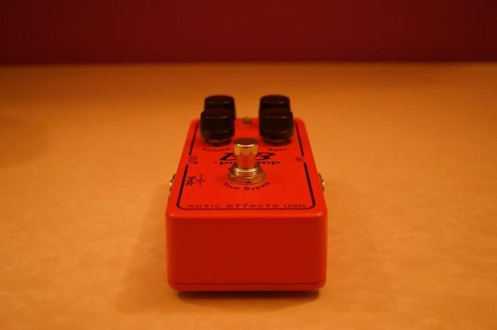 DSC 0015