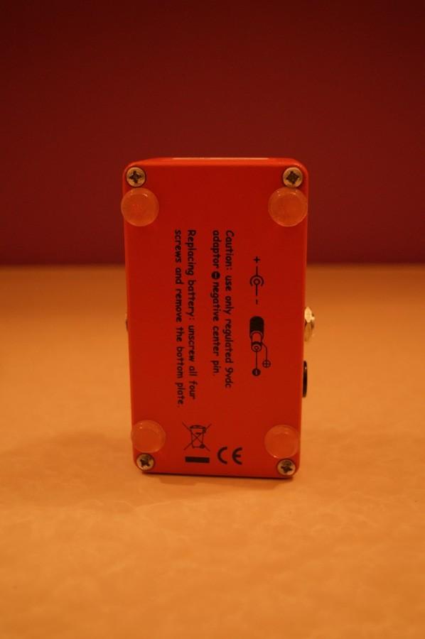 DSC 0016