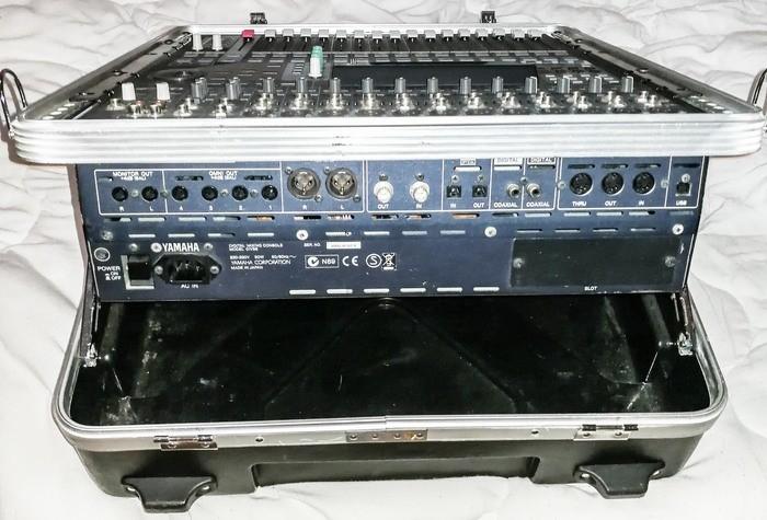 Rane TTM 57SL (28538)