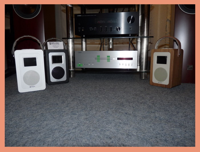 yamaha cd s1000 image 1823938 audiofanzine. Black Bedroom Furniture Sets. Home Design Ideas