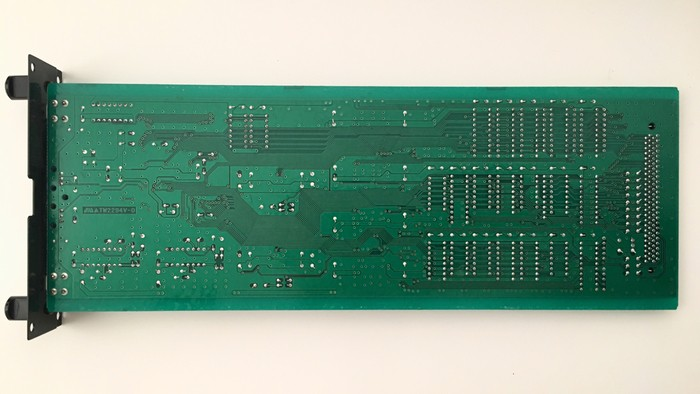 Yamaha CD8AT (80070)