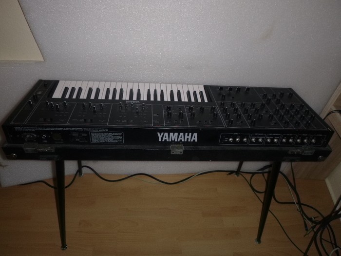 Yamaha CS-30L (70270)