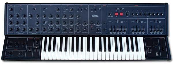 Yamaha CS30 sierra_sam images