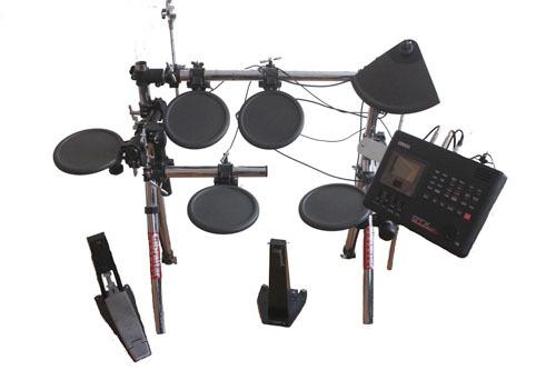 yamaha dtx 2 0 image 1013578 audiofanzine rh en audiofanzine com Yamaha DTX 2.0 Release Date Yamaha Electronic Drums DTX 950