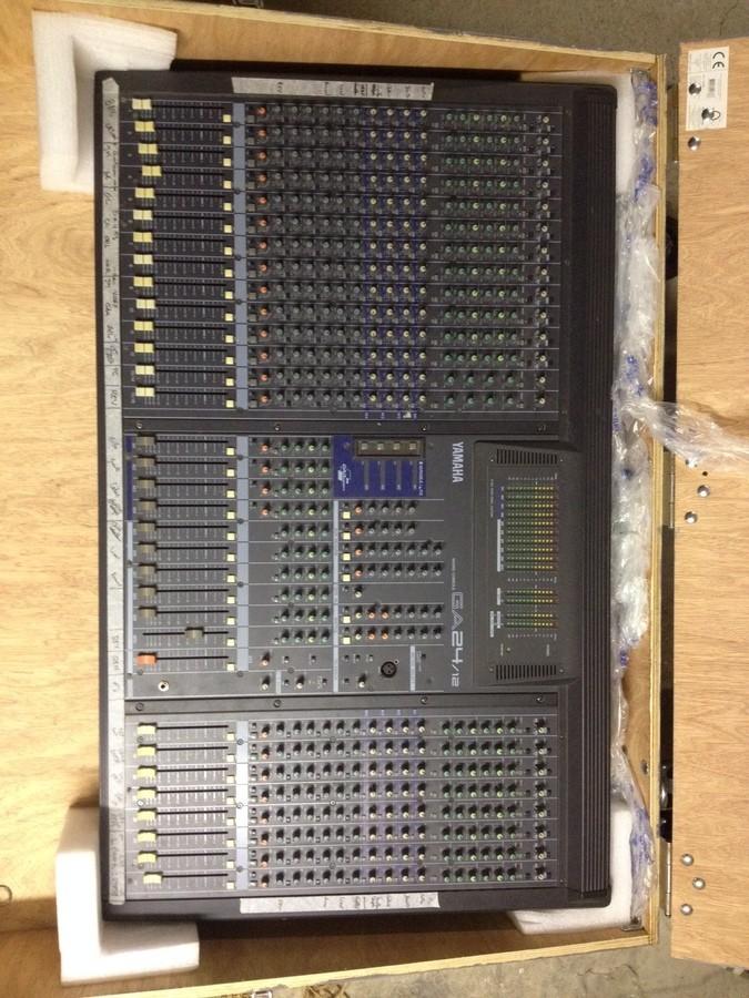 IMG 3834.JPG