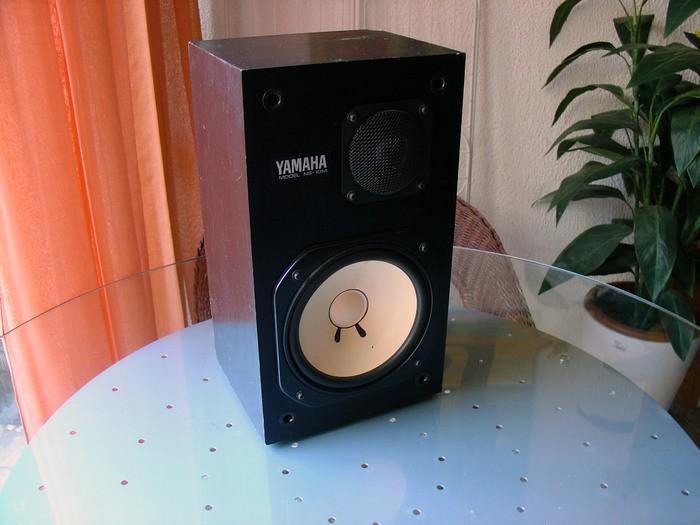 Yamaha NS-10M (75375)