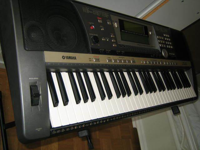 yamaha psr 640 image 32875 audiofanzine rh es audiofanzine com manual de teclado yamaha psr 640 manual do teclado yamaha psr 640 em portugues