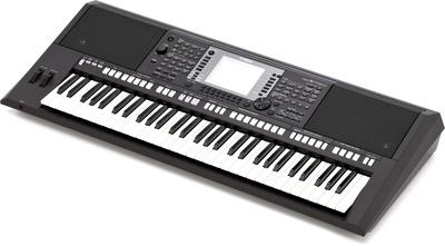 Image Result For Yamaha Keyboard X Series