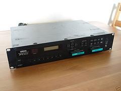 Yamaha ptx8