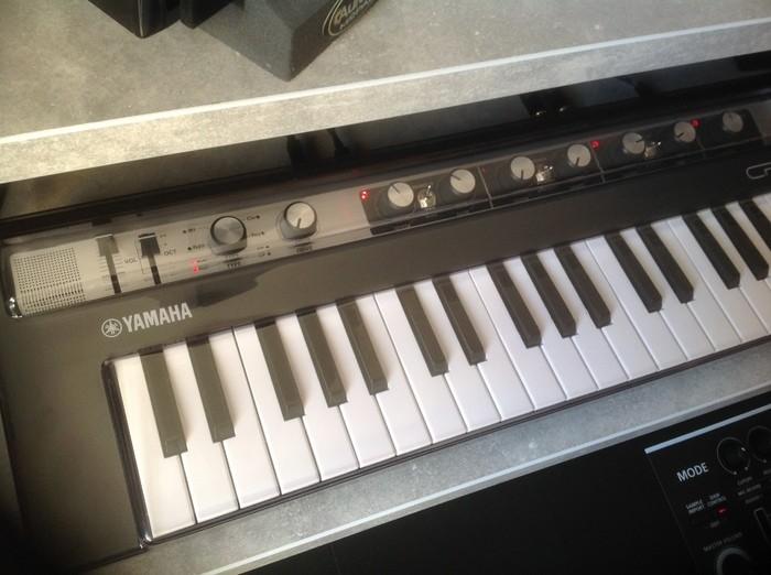 Yamaha Reface CP (83455)