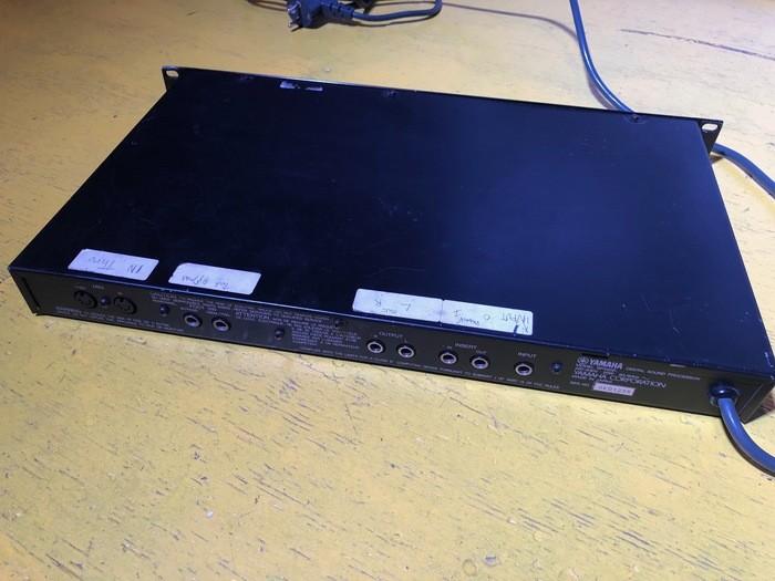 Yamaha SPX50D (96034)