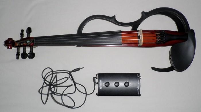 P1080032.JPG