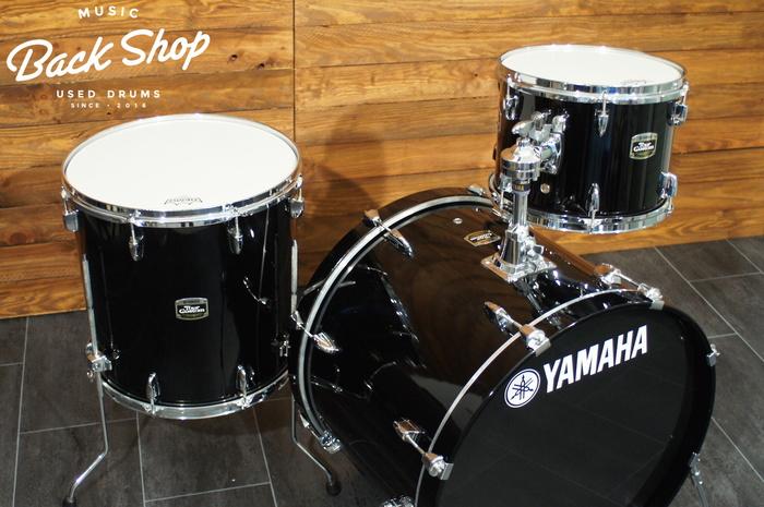 yamaha tour custom image 1838574 audiofanzine. Black Bedroom Furniture Sets. Home Design Ideas