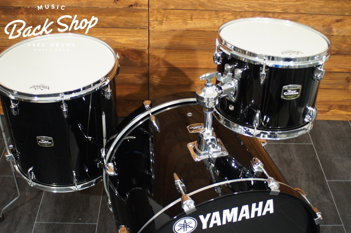 yamaha tour custom image 1838577 audiofanzine. Black Bedroom Furniture Sets. Home Design Ideas