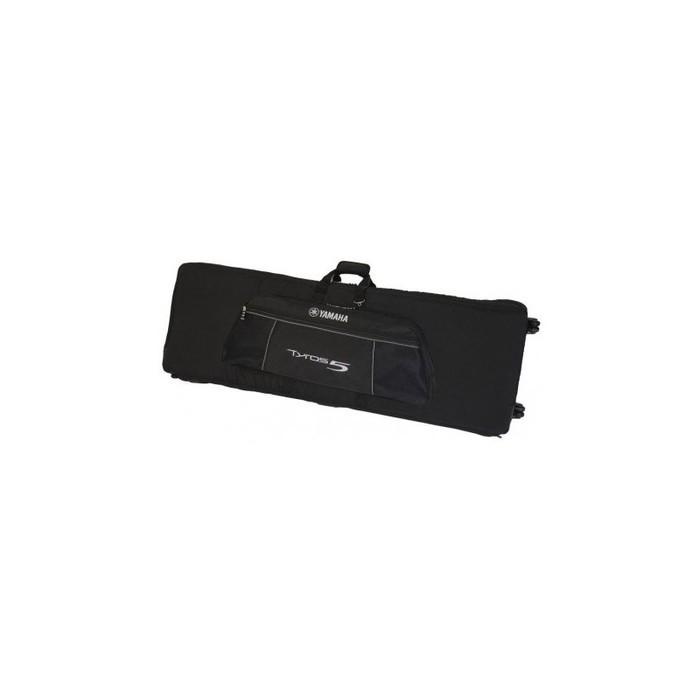 Yamaha Tyros 5 - 61 Keys (13089)