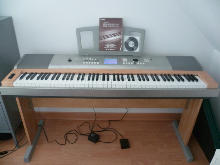 Yamaha Piano Ypg  Prices