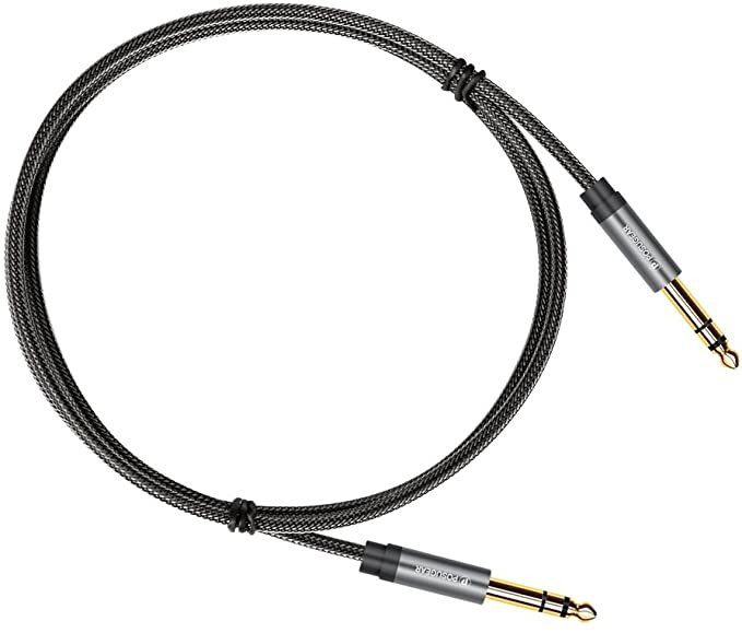 https://medias.audiofanzine.com/images/thumbs3/yellow-cable-jack-jack-3040662.jpg