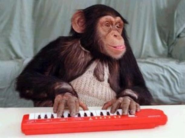 singe piano.JPG