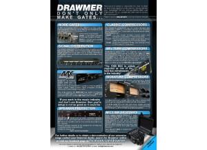 Drawmer quick view 2013