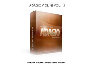 8dio adagio 1 1 read me