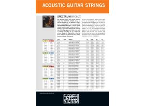 ti acoustic guitar
