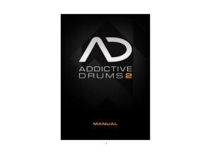 AD2 Manual