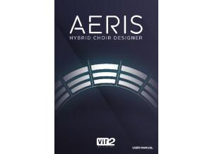 Aeris Manual
