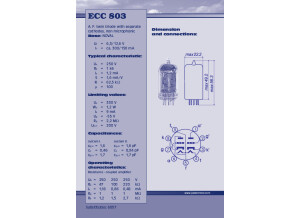 ECC803 JJ