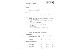 ECC803S Tesla