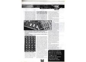 Test Phonic MR3243 002