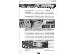Test Phonic MR3243 003