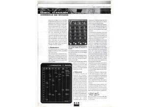 Test Phonic MR3243 004