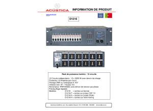 D1216 fr