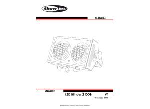 Doc SHOWTEC+LED+BLINDER+2+50W.PDF